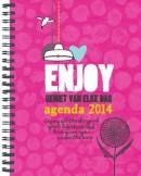 Enjoy Agenda 2014