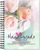 Max Lucado Agenda 2015 formaat A5
