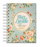 Max Lucado Agenda 2017 klein formaat