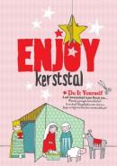 Enjoy kerststal