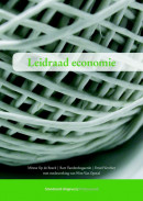 Leidraad economie