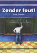 Zonder fout !