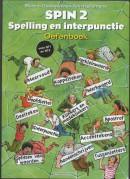 SPIN 2 Spelling en interpunctie Oefenboek