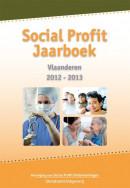 Social Profit Jaarboek 2012-2013