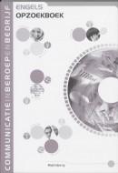 Engels opzoekboek