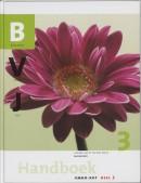 Biologie voor jou 3 vmbo-kgt 2 handboek