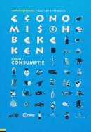 Economisch bekeken 1 Consumptie Antwoordenboek Vmbo-kgt