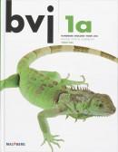Biologie voor Jou 1a vmbo-kgt Handboek