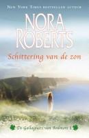 Nora Roberts : Schittering van de zon