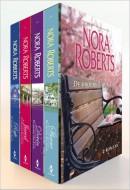 Nora Roberts : De broers MacKade
