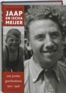 Jaap en Ischa Meijer