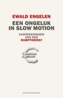 Ongeluk in slow motion