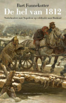 De hel van 1812
