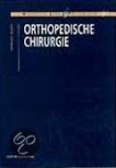 Orthopedische chirurgie