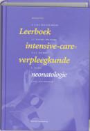 Leerboek intensive-care-verpleegkunde neonatologie