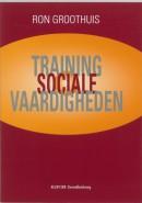 Training sociale vaardigheden