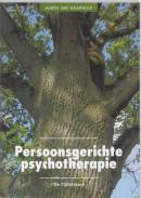 Persoonsgerichte psychotherapie
