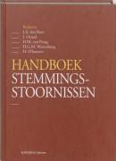Handboek stemmingsstoornissen