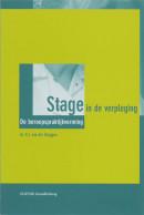 Stage in de verpleging
