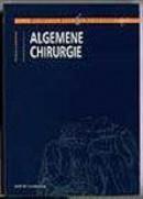 Algemene chirurgie