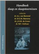 Handboek slaap en slaapstoornissen