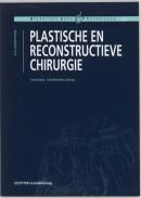 Plastische en reconstructieve chirurgie Operatieve zorg & technieken