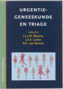Urgentiegeneeskunde en triage