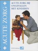 Acute zorg bij ongevallen met kinderen