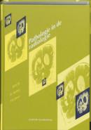 Pathologie in de radiologie