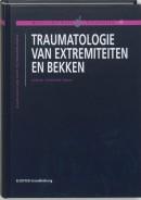 Operatieve zorg & technieken Traumatologie van extremiteiten en bekken