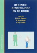 Urgentiegeneeskunde en de dood