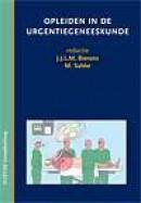 Urgentiegeneeskunde Pakket 2