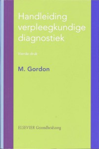 Handleiding verpleegkundige diagnostiek