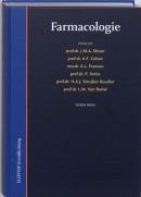 Elsevier gezondheidszorg Farmacologie