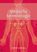 Medische terminologie - Pathologie