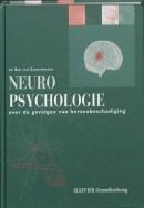 Neuropsychologie 2 Toegepaste neurowetenschappen