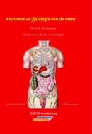 Anatomie en fysiologie van de mens / 4 kwalificatieniveau