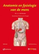 Anatomie en fysiologie van de mens - kwalificatieniveau 4