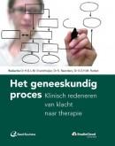 Het geneeskundig proces Studiecloud