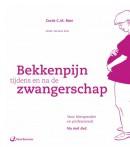 Bekkenpijn tijdens en na de zwangerschap - professional + dvd