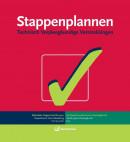 Verpleegkundige Stappenplannen - Hoofdwerk