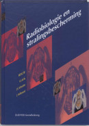 Leerboeken voor radiologisch laboranten Pakket 5 leerboeken voor de opleiding Medische beeldvorming en radiotherapie Vorig isbn 9789035235182.