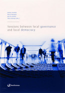 Local Governance and Democracy Tensions between Local Governance and Local Democracy