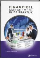 Financieel management in de praktijk