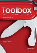 Toolbox voor trainingsacteurs
