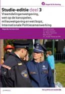 Stapel&De Koning Studie-editie deel 3 internet StudieCloud