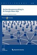 Recherchesamenwerking in de Euroregio Maas-Rijn