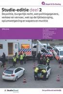 Stapel & De Koning Studie-editie deel 2 StudieCloud