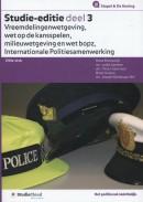 Stapel & De Koning Studie-editie deel 3 StudieCloud