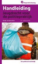 Handleiding jeugdrecht voor de politiepraktijk